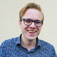 Antti-netti