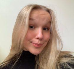 Emma Toropainen