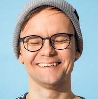 Heikki-Luoto-1