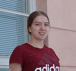 Susanna Ritanen