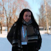 Tinja_hallinto-e1549834532131