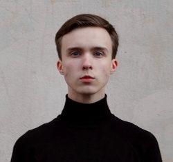 Ville Koivisto
