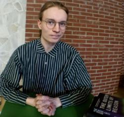 Antti Puska