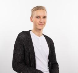 Mikko Jaskari